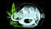 Cypress Hill - Can I Get A Hit