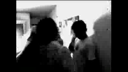 Tokio Hotel - Scream