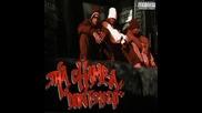 Tha Chamba - Korrupted Remix