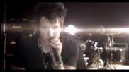 * Високо качество + текст и превод * Papa Roach - Forever (official Video)