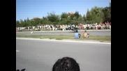 Разград - Мото Събор 2006