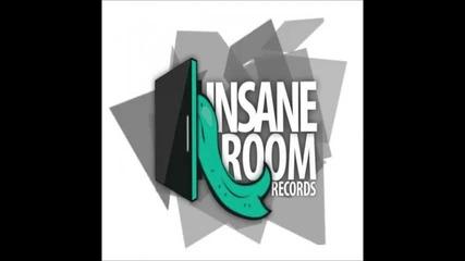 Ced.rec - Washing Machine (dennis Smile Remix) [insane Room Records]