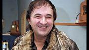 Премиера!!! Mitar Miric - 2016 - Glas razuma (hq) (bg sub)