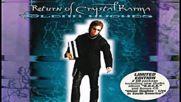 Glenn Hughes - Return of Crystal Karma - ( Full Album) - 2000