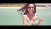 Свежо! Emil Lassaria feat. Caitlyn - Fiesta