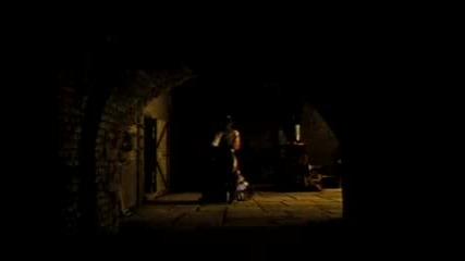 Sweeney Todd - End (със субтитри)