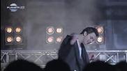 Денис-питам само веднъш (official Video for 2012)