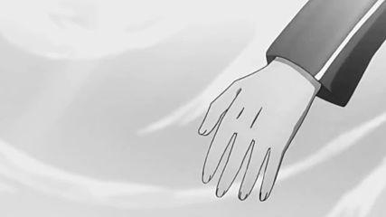 [amv] Fairy Tail - Карти