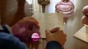 """""""Втори шанс за любовта"""" на 18 юни от 12.15 ч. по DIEMA FAMILY"""
