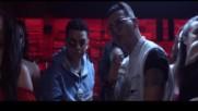 Trobi & J Alvarez - Toda La Noche feat. Alex Roy & Wirlow