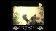 40 Ceza & Sagopa Kajmer - Neyim Var Ki Klip