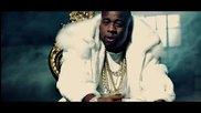 Yo Gotti - Lebron James ( Официално видео )