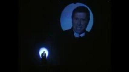 Udo Jürgens - Mein Gesicht