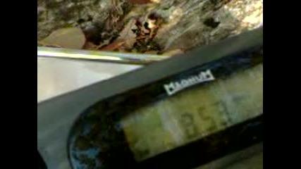 8530 khz радио