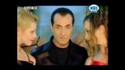 Лефтерис Пантазис ► Целувчици