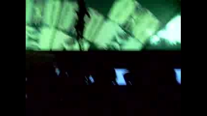 Xtravaganzza 28.08.07 Dj Chus (Usa)