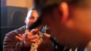 Nutso ft. Tre - Seven, Gab Gotcha, Dynasty - Gangstaz ( Can't Be Stopped )