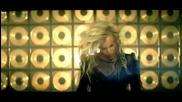 Най-якия ремикс!!! Britney Spears - Till The World Ends (doctor Rosen Remix)