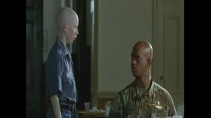 Major Payne - The Movie - Cd 1 4ast 2
