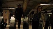 Charlie Countryman Official Trailer 1 (2013) - Shia Labeouf Movie