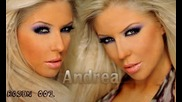 Андреа - Предложи Ми