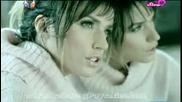 Gulsen - Sakincali (kral Tv 2009)