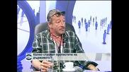 """Ивайло Крайчовски- """"Времето е наше"""""""