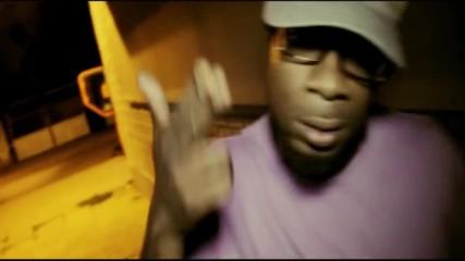 Dyamandy - Bad Boy Feat. Michael Lexus Fleming / Диаманди - Лошия с Майкъл Лексъс Флеминг