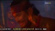 Kim Soo Ro.10.1