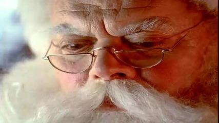 train - shake up the christmas (кока - кола версия)