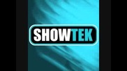 showtek - party lover