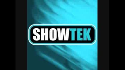 showtek - party lover