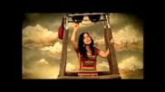 Julieta Venegas - Me Voy + Bg subs