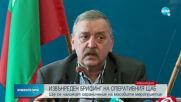 Кантарджиев: Имаш ли положителен тест в регистрирана в България лаборатория, значи си положителен