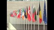 Испания ще поиска финансиране от ЕС в понеделник