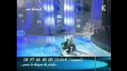 Lara Fabian - Bambina New Version Live 200