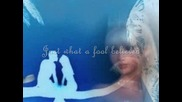 Leona Lewis - Take A Bow *new*[+lyrics]