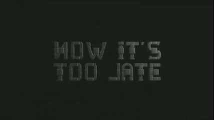 Rayman Raving Rabbids 2 Ubidays Trailer