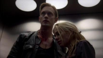 True Blood Season 6 Trailer #1