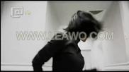Maria Ilieva and Grafa - Chuvash Li Me Official Video