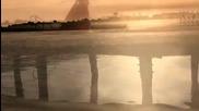 Kristina Grujin - Zensko srce je tajna (official spot) 2012