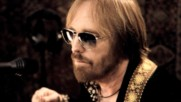 Tom Petty And The Heartbreakers - I Should Have Known It (Оfficial video)
