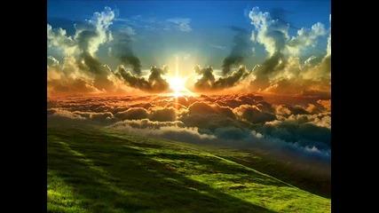 Alex M.o.r.p.h. - Sunshine