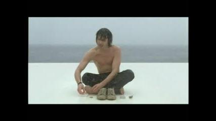James Blunt - Youre Beautiful