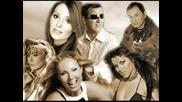 Страхотни Сръбски Песни
