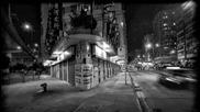 Roi Okev & Mr. Levy - All Night Long (original Mix)