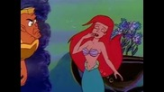 The Little Mermaid - Marriage Of Inconvenience