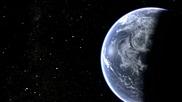 Промени себе си, пази планетата Земя !