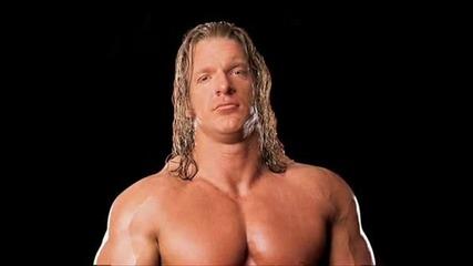 Triple H Cool Klip