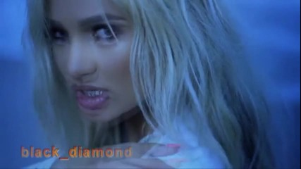 Pia Mia - Do It Again ft. Chris Brown _ Tyga